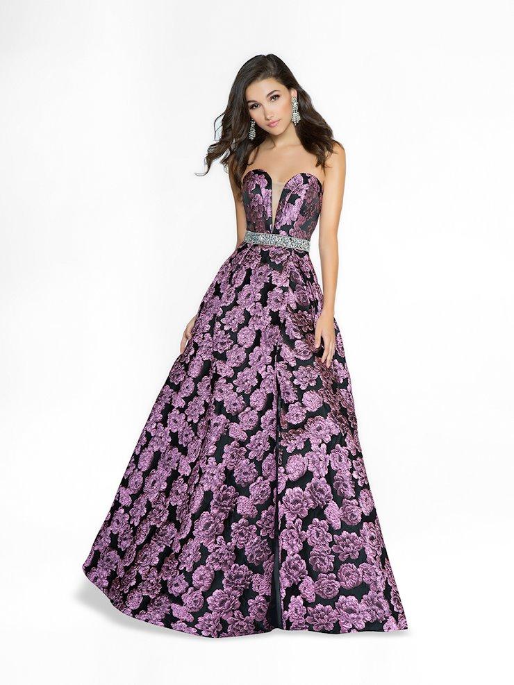 Val Stefani Style #3784RK