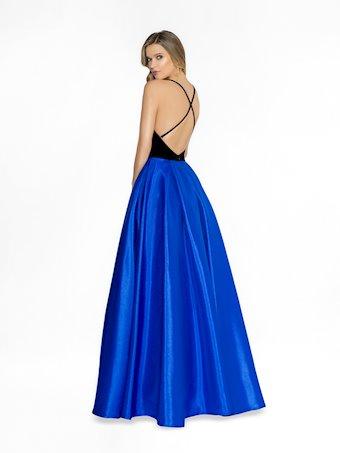 Val Stefani Style #3785RW