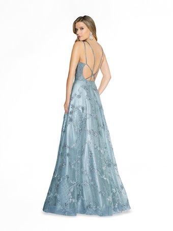 Val Stefani Style #3786RD