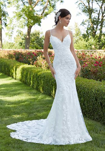 Morilee Style 5802
