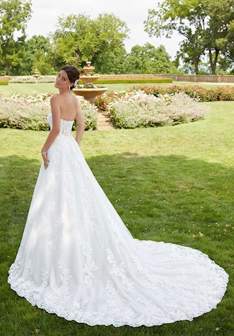 Morilee Style #5810