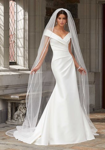 Morilee Style 5812