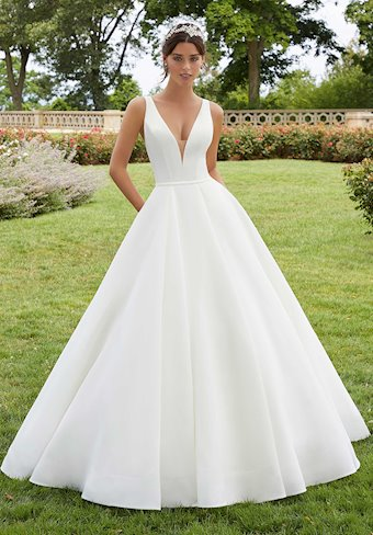 Morilee Style #5814