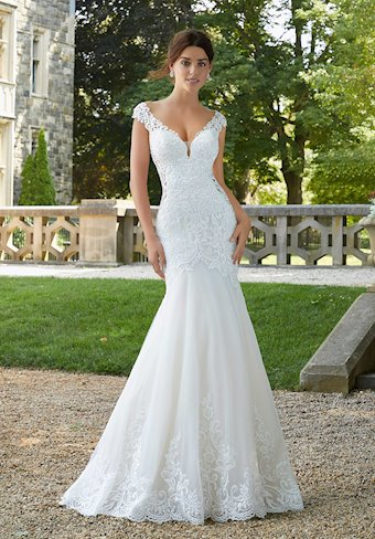 Morilee Style #5815
