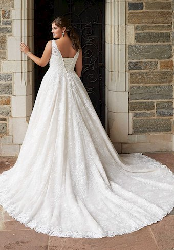 Morilee Style #3290