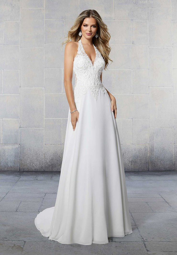 Morilee Style #6924 Image