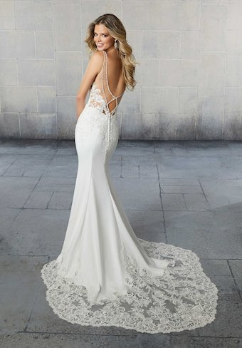 Morilee Style #6925