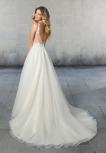 Morilee Style #6926