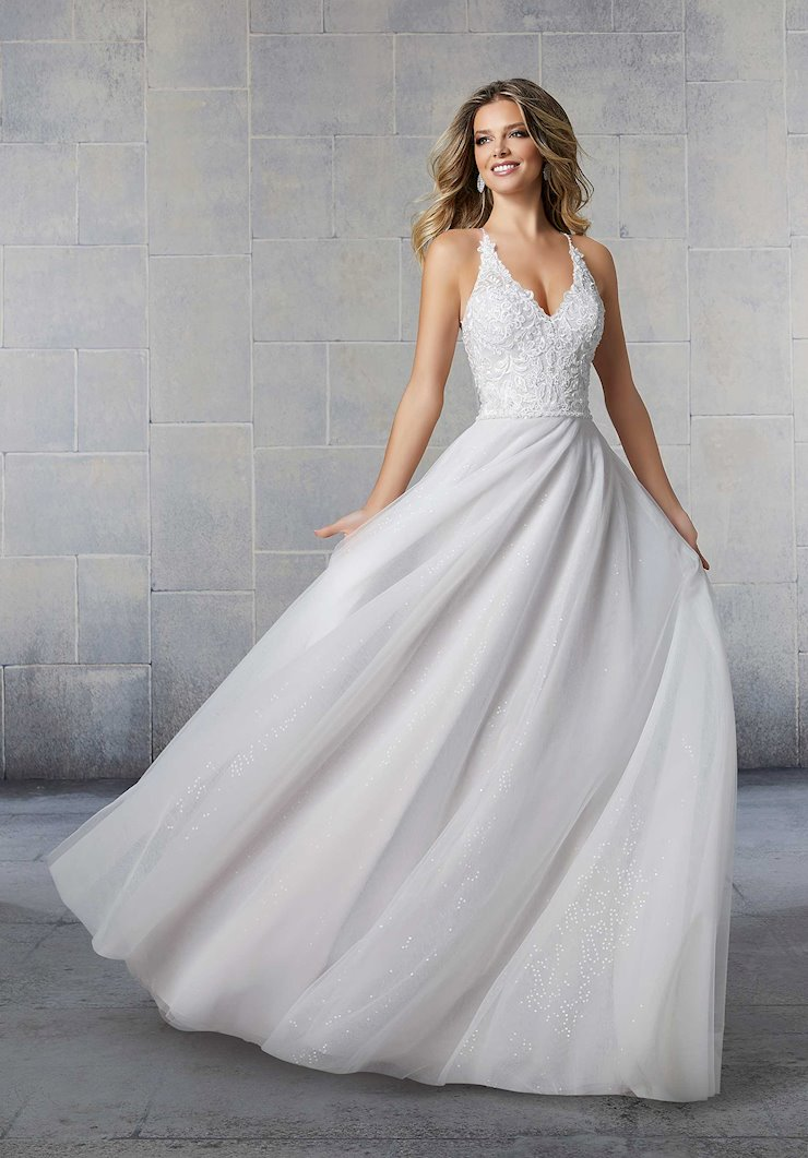 Morilee Style #6928 Image