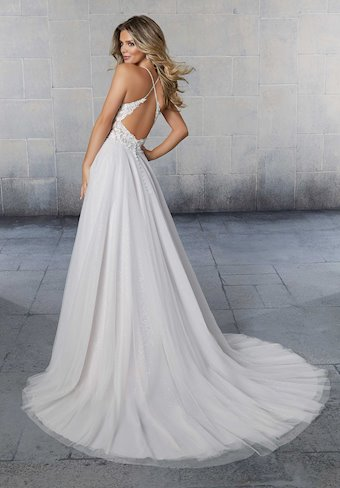 Morilee Style #6928