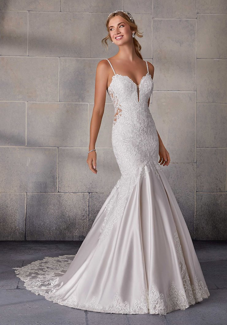 Morilee Style #2121  Image