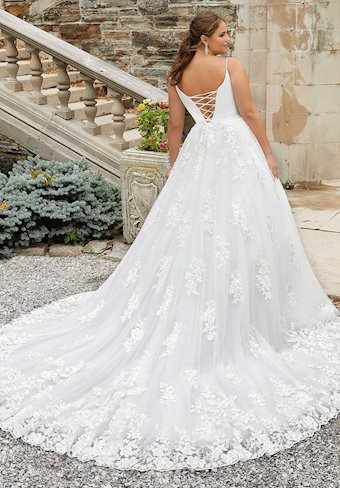 Morilee Bridal Style #2125W