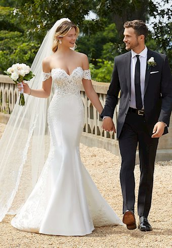 Morilee Style #2131
