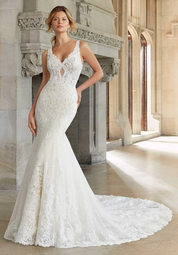 Morilee Style #2133  Image