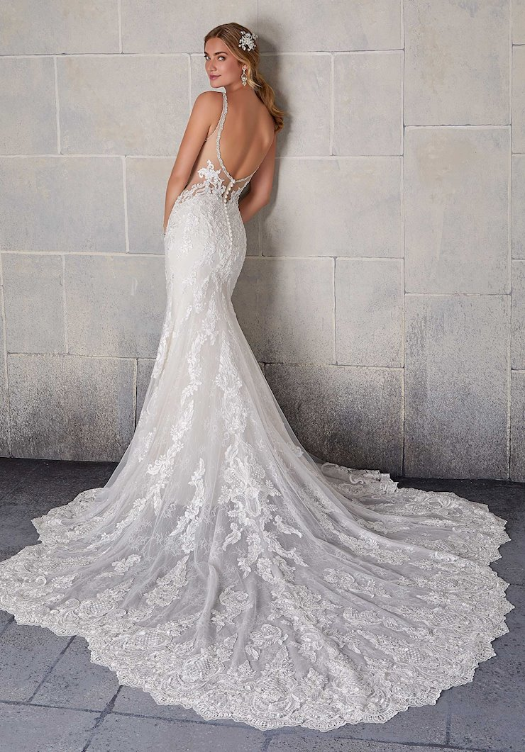 Morilee Style 2139