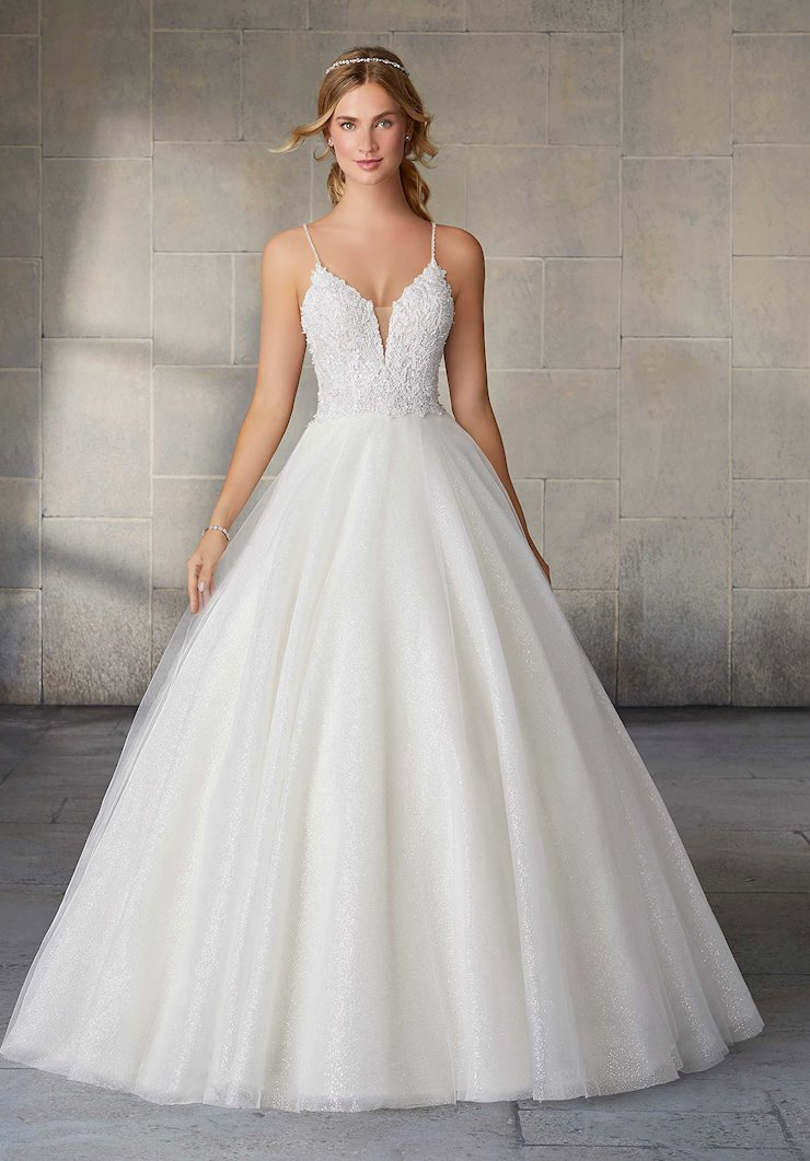Morilee Style #2145  Image