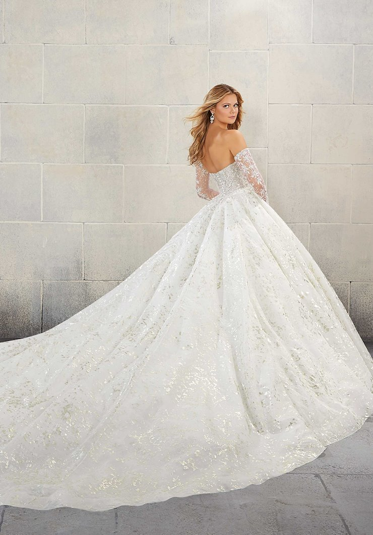 Morilee Style #2147  Image