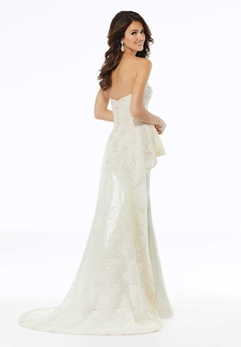 Morilee Style #72101