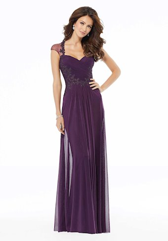 Morilee Style #72105
