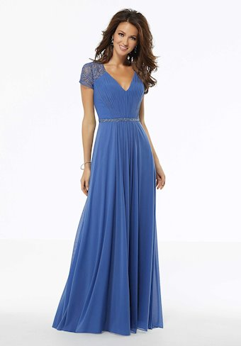 Morilee Style 72106