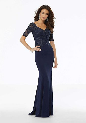 Morilee Style #72108