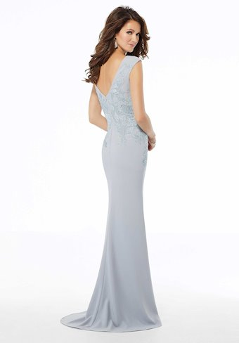 Morilee Style #72109