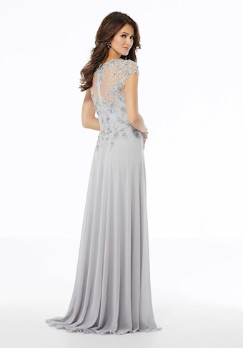Morilee Style #72112