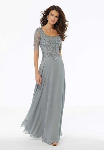 Morilee Style #72113