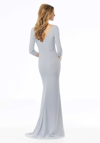 Morilee Style #72115