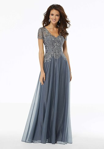Morilee Style #72116
