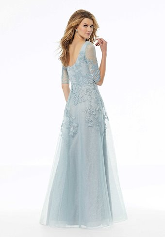 Morilee Style #72122