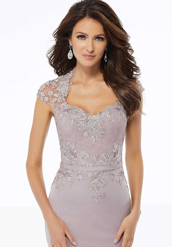 Morilee Style #72125
