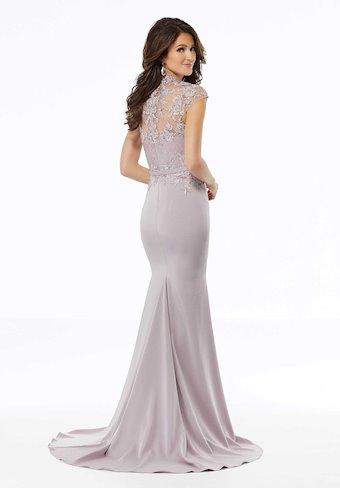 MGNY Style no. 72125