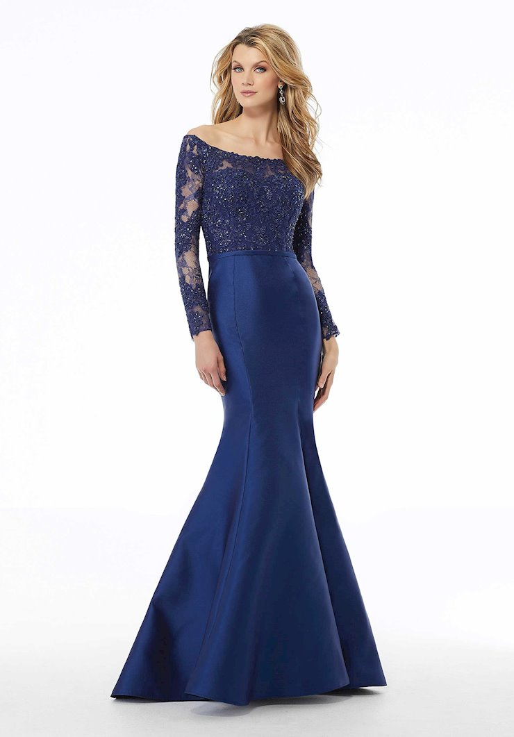 Morilee Style #72126