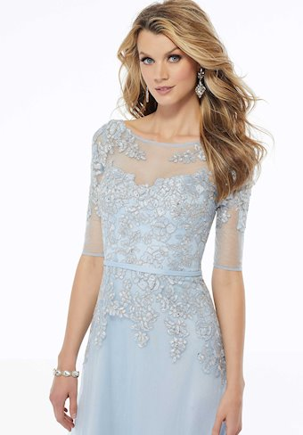Morilee Style #72128