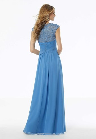 Morilee Style #72129