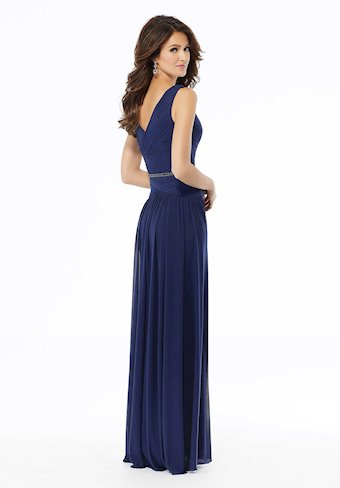 Morilee Style #72131