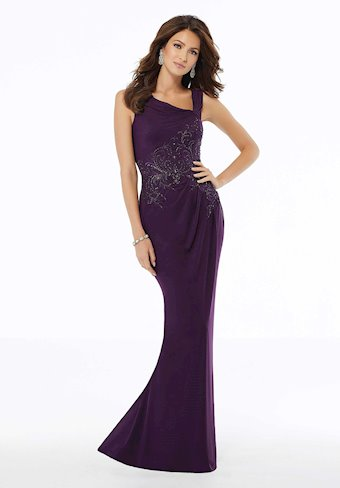 Morilee Style #72132