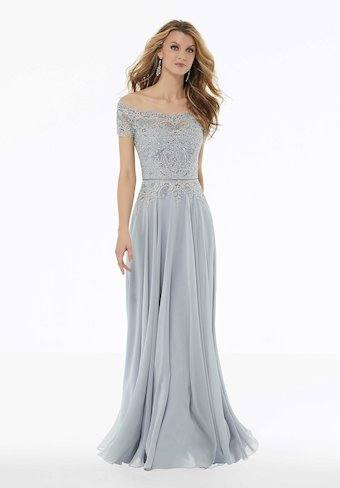 Morilee Style #72133