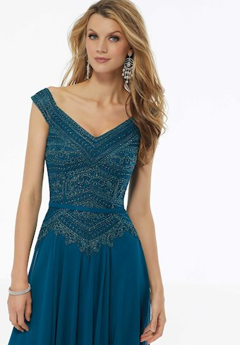 Morilee Style #72134