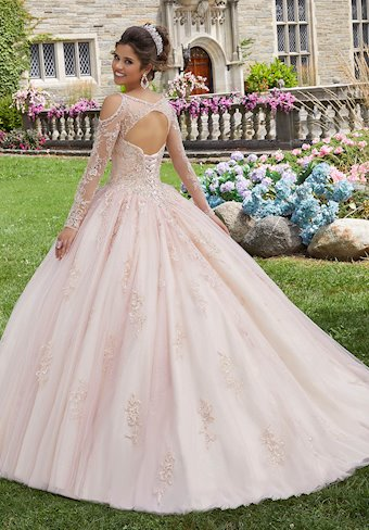 Morilee Style #60102