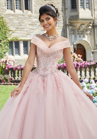Morilee Style #60103