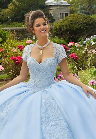 Morilee Style #60106
