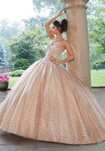 Morilee Style #60108