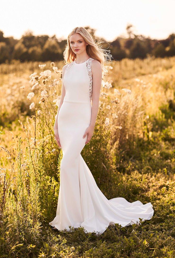Mikaella Style #2281
