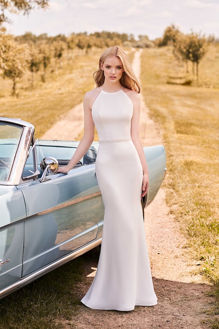 Mikaella Style #2283 Image