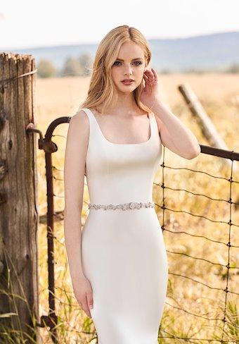 Mikaella Style #2290