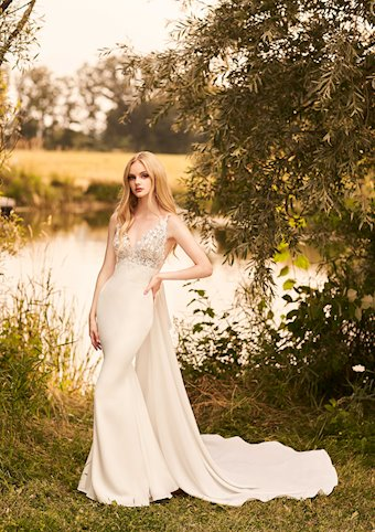 Mikaella Style #2292
