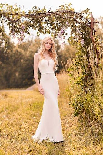 Mikaella Style #2294