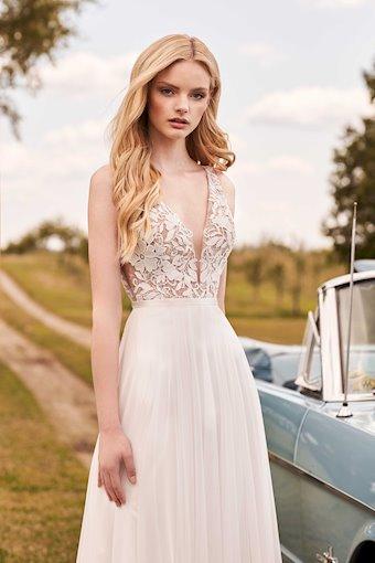 Mikaella Style #2296